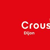 Crous logo dijon[1]